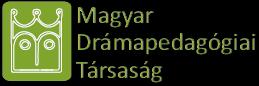 Drama.hu